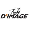 Trafic D'Image
