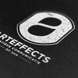 Profile picture for arteffects
