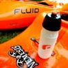 Fluid-Junction