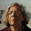 Mary Jimenez Freeman-Morris