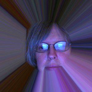 Profile picture for Susan Chute