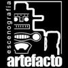 Escenografía Artefacto SL