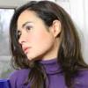 Claretha Candelario