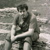 Alessandro Emanuelli