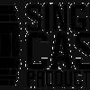 Single Cask Productions
