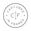 Captured in Frames