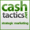Cash Tactics