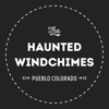 Haunted Windchimes