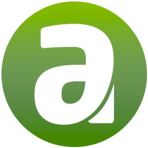 Profile picture for Arteman