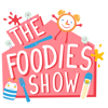 The Foodies Show