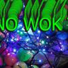 Dino Wok TV