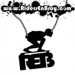 Profile picture for Riders En Bray - Officiel