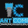 Implant Compare