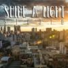 Shine a Light Studio