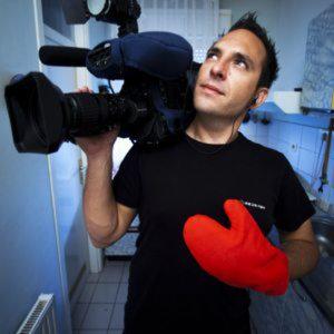 Profile picture for Marko Butrakovic