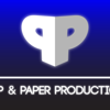 Pulp & Paper Productions