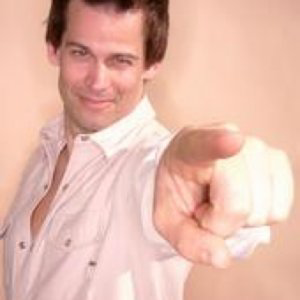 Profile picture for SexToy Dave Levine
