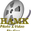 HAMK PRODUCTIONS PHOTOS & VIDEOS
