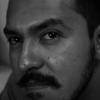 Rodrigo Chávez