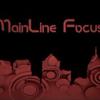 MainLine Focus