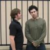 Evan & Gareth