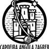 Capoeira Angola Zagreb