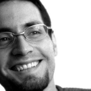 Profile picture for Bruno Ferreira