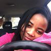 Agnes Shaka