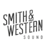 Smith and Western Sound