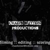 Chaos Button