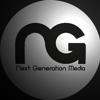 Next Generation Media