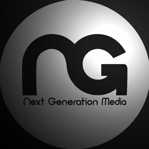 Profile picture for Next Generation Media