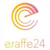 eraffe24.de