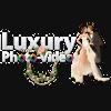 Luxury-Photo-Video