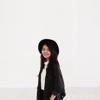 Kristine Chua