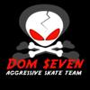 Dom Seven