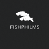 FishPhilms