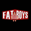 Fat Boys Production