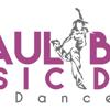 Germaul Barnes - Viewsic Dance