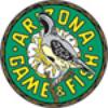Arizona Game