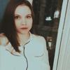 iulia_piadina