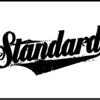 Standard Bykes