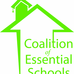 Profile picture for Coalition of Essential Schools