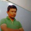Mohammad Abdul Halim Sarkar