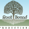 Root Bound Productions