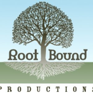 Profile picture for Root Bound Productions