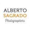 Alberto Sagrado