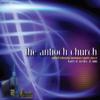 The Antioch Church