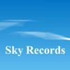 Sky Records