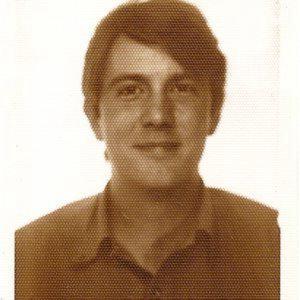 Profile picture for Joe York